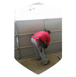 Neighborhood Garage Door Service Phoenix, AZ 602-281-3258